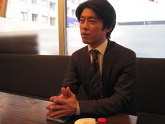 retown_shimomura.jpg.JPG