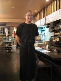 まいどスタッフさん笑顔.JPGのサムネール画像
