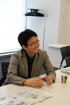 めがねさんインタビュー.JPG
