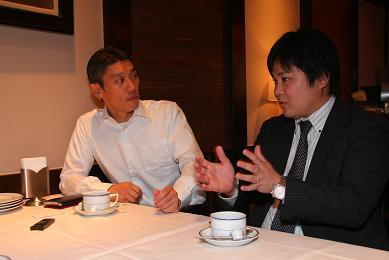 勝井さんと吉田さん.JPG