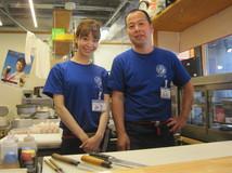 sakadachi staffさん-thumb-214xauto-2474