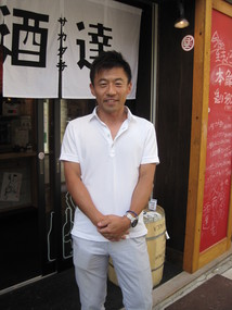 sakadachi  hashimotosann-thumb-214xauto-2476
