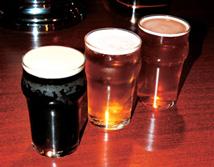 120330_eni-bru_02_beer-thumb-214x167-1794.jpg