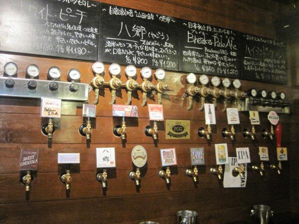120330_eni-bru_04_beer-tap-thumb-600x450-1796.jpg