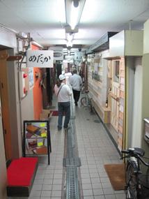 120607_shaburi-babe_01_street-thumb-214x285-1674.jpg