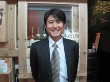 120607_shaburi-babe_05_mr-kobayashi-thumb-214x161-1678.jpg