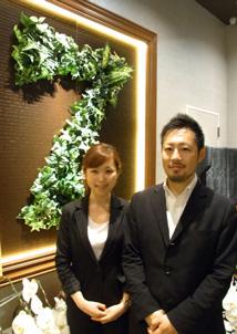 120626_nana_05_staff-thumb-214x302-1786.jpg