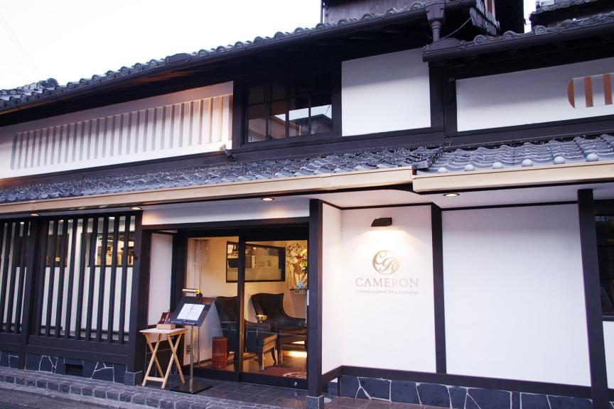 cameron_gaikan.jpg-thumb-864x576-345.jpg