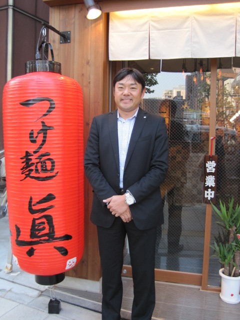 jin_kinositasi.jpg-thumb-480x640-212.jpg