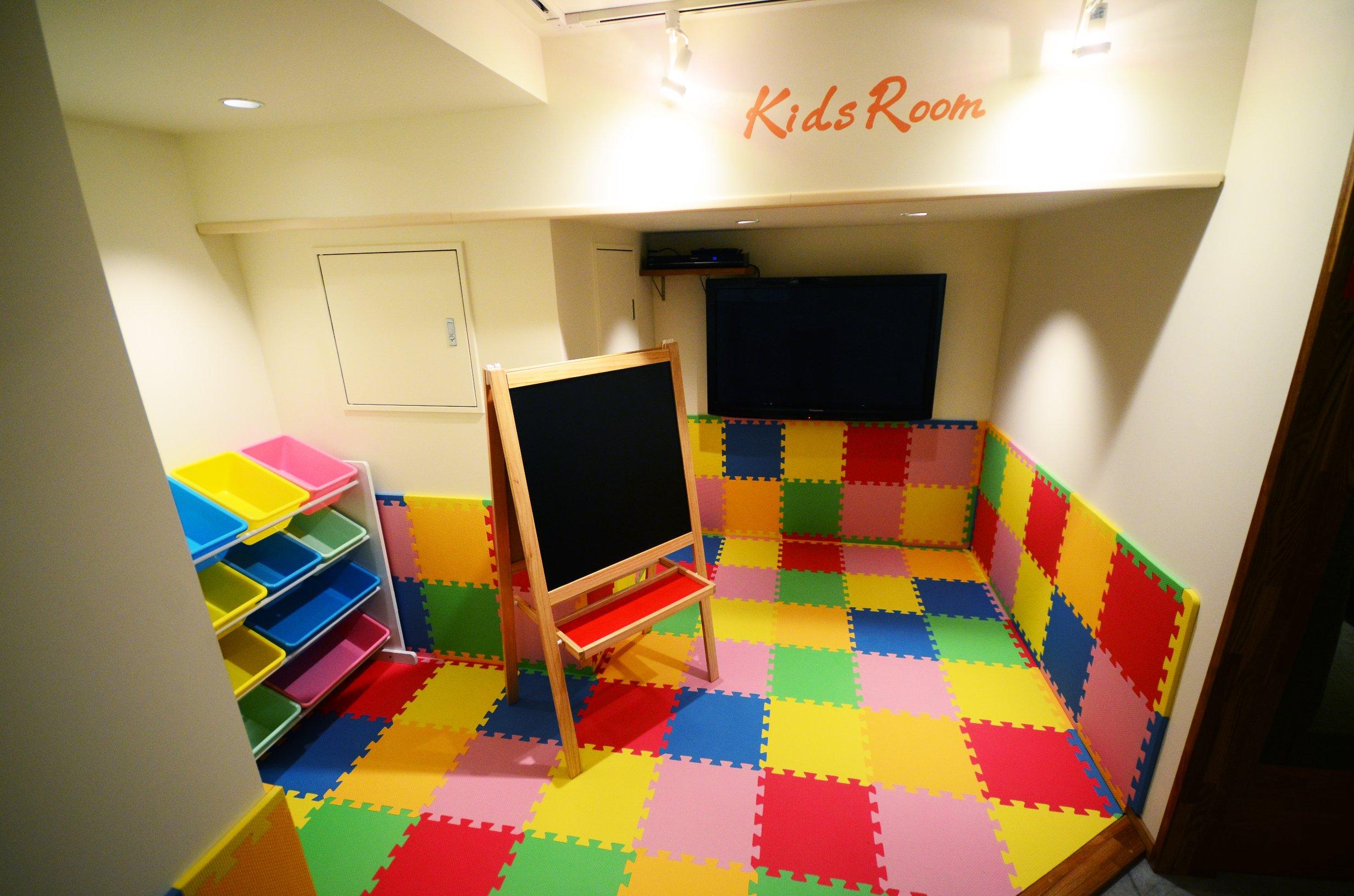 kids-thumb-2464x1632-2445.jpg