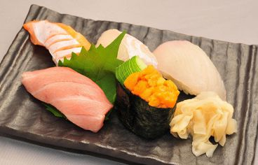 marusyu_sushi.jpg-thumb-368x236-954.jpg