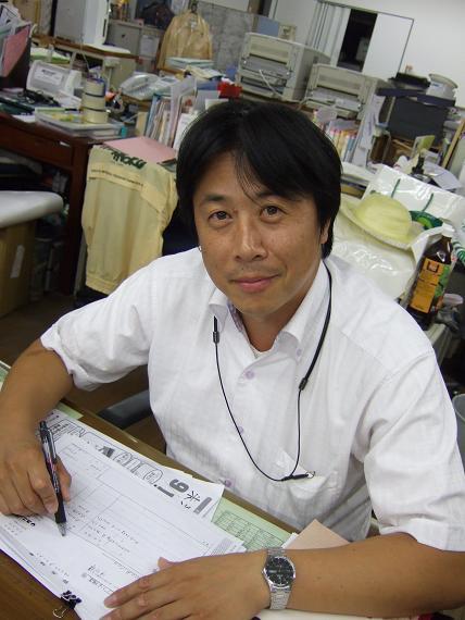 mokumoku_nishikawashi.jpg-thumb-428x570-794.jpg