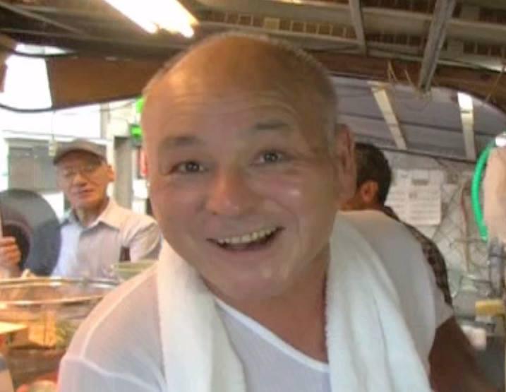 mr_chikumoto-thumb-717x555-2844.jpg