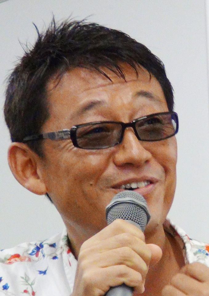 mr_iwasawa-thumb-679x960-2846.jpg