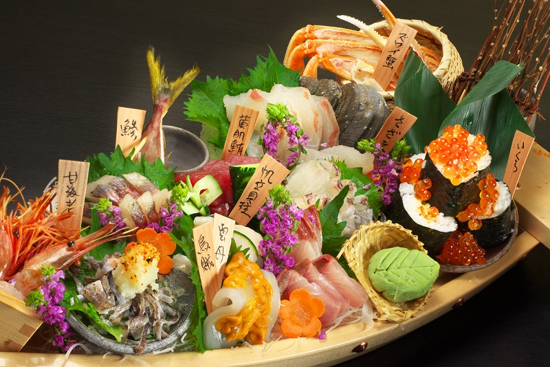 sakanayatsukidasi-thumb-800x534-2711.jpg