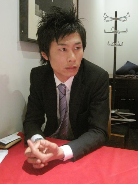 sinowa-zu_tanakashi.jpg-thumb-480x640-893.jpg