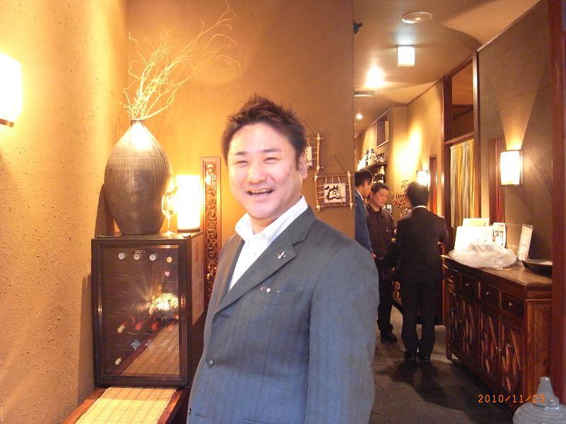 tannpopo_hujitashi-thumb-800x600-249.jpg