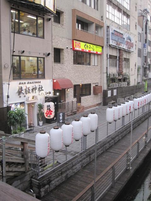 teppannjinnja_kawazoi.jpg-thumb-480x640-931.jpg