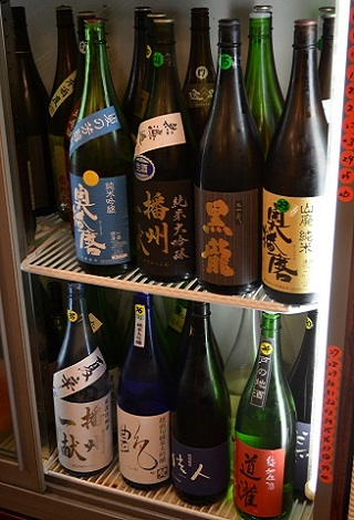 tsurukameichiban_drink-thumb-320x470-2918.jpg
