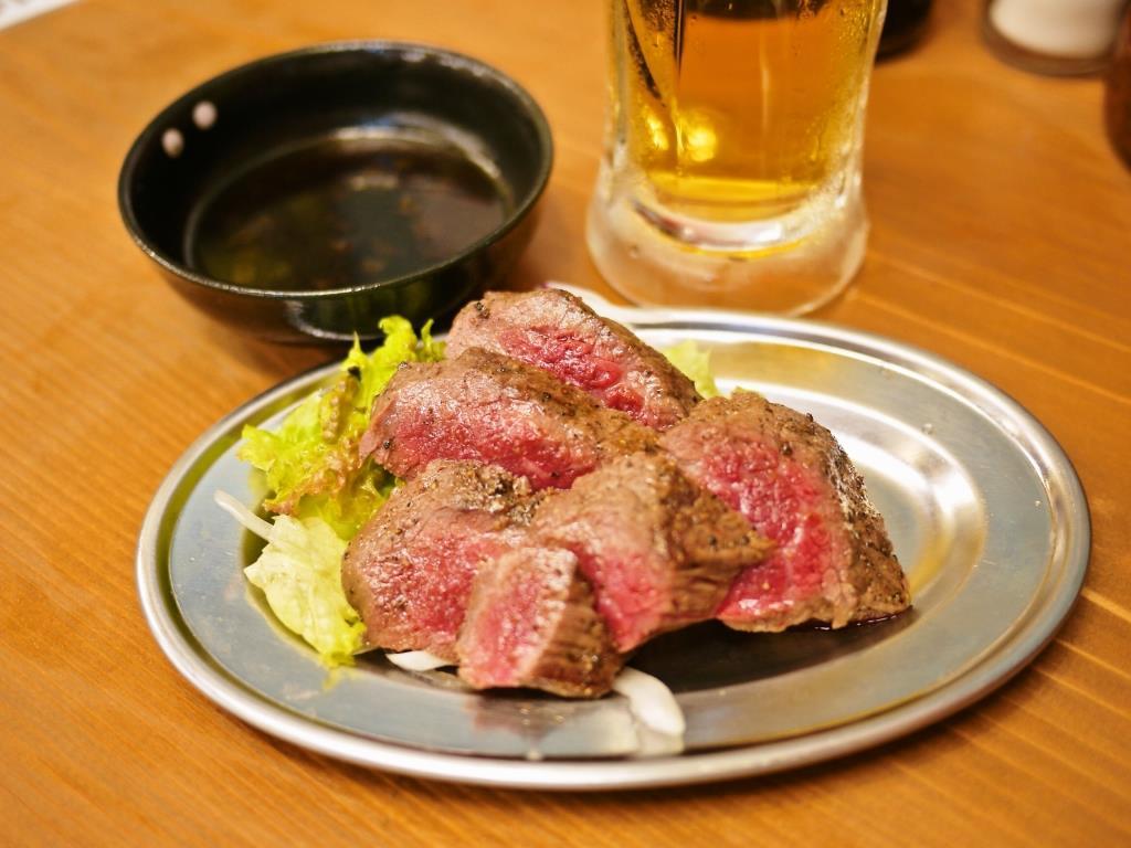tsurukameichiban_food-thumb-1024x768-2917.jpg