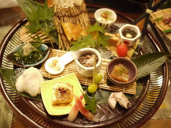 wadori_hassunn,jpg-thumb-564x423-1118.jpg