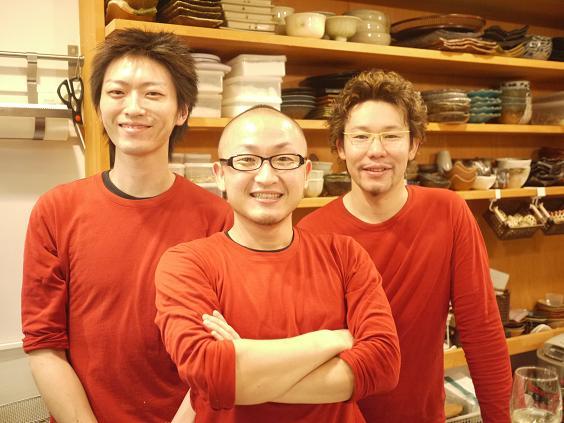 wadori_staff.jpf-thumb-564x423-1122.jpg