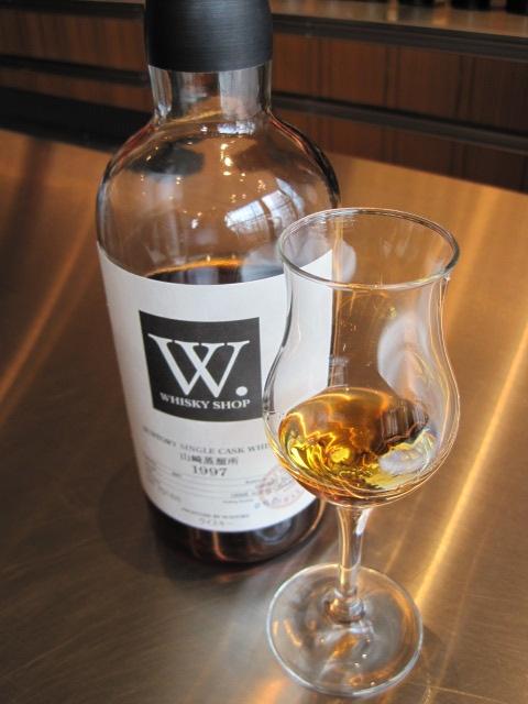whiskyw_shiinn.jpg-thumb-480x640-303.jpg