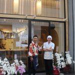 脈々と受け継がれてきた日本料理の文化や伝統をまっすぐに伝える「お出汁とおばんざい musubu」2019年5月29日オープン