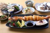 『北ノ酒場』うまい魚と肴 立呑蔵 TACHIPPA